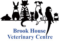 Brook House Veterinary Centre