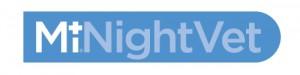 MiNightvets