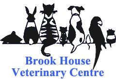 Brook House Veterinary Centre